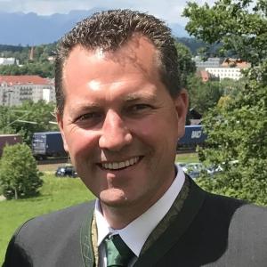 Florian Reichelt