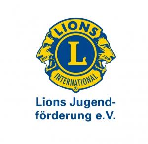 Lions Jugendförderung e.V