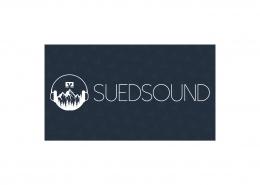 Süd-Sound - Eine Initiative vom Lions Club Rosenheim
